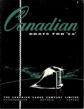CCC 1956 Cover